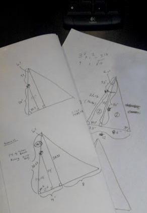 motion control notes 01